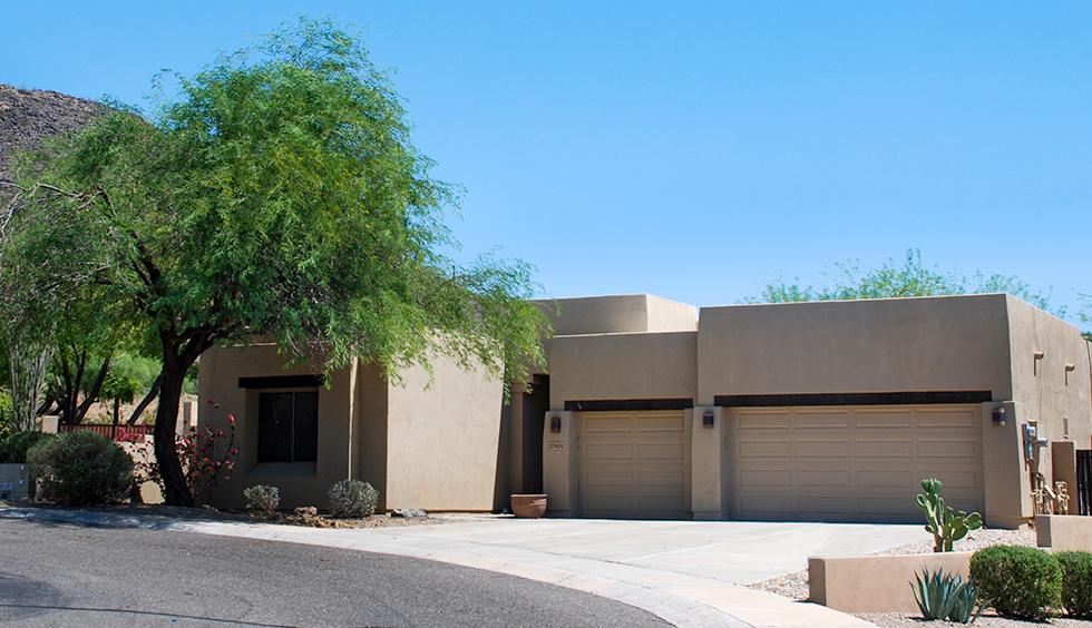 Gateway Garage Doors and Gates