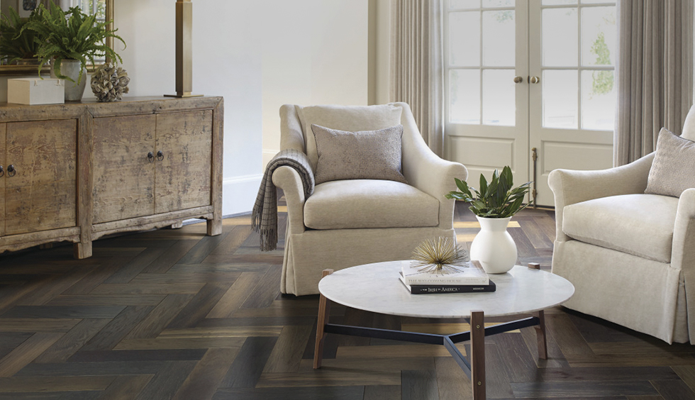 Northern Flooring Interiors